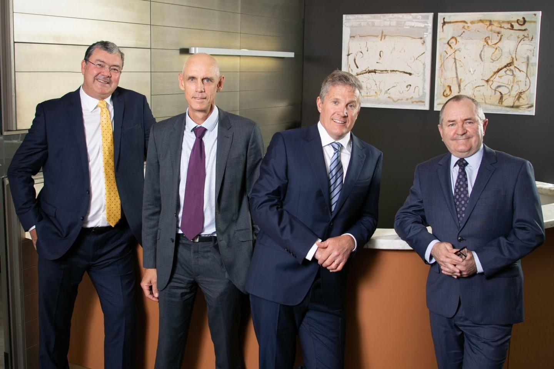 Argonaut boosts Perth team