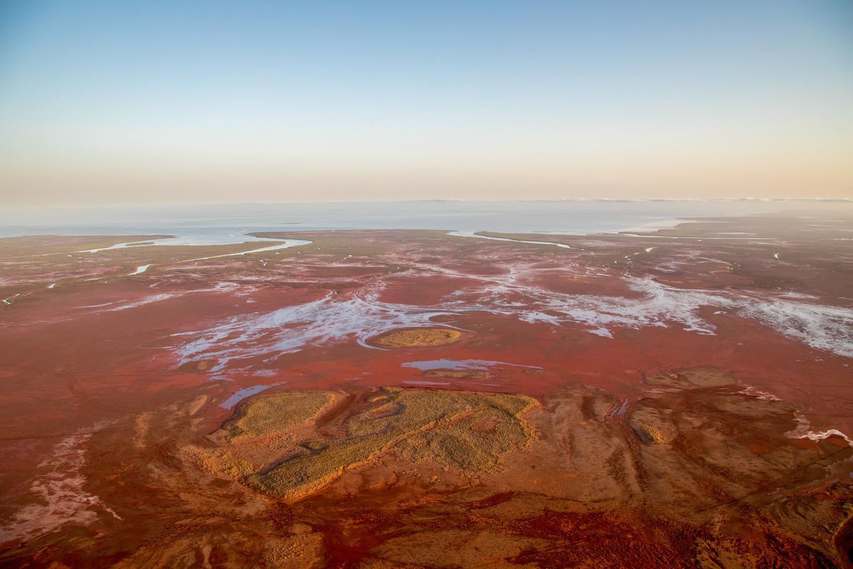 BCI Minerals raising $48m