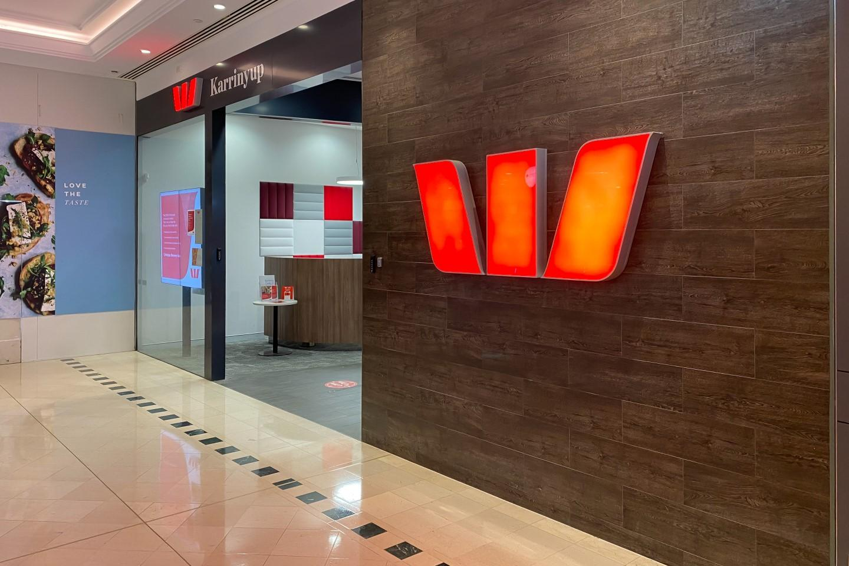 $900m for AUSTRAC fine adequate: Westpac