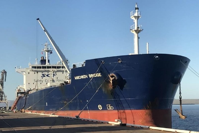 Buru set to beat $1.6m from latest Ungani oil sale