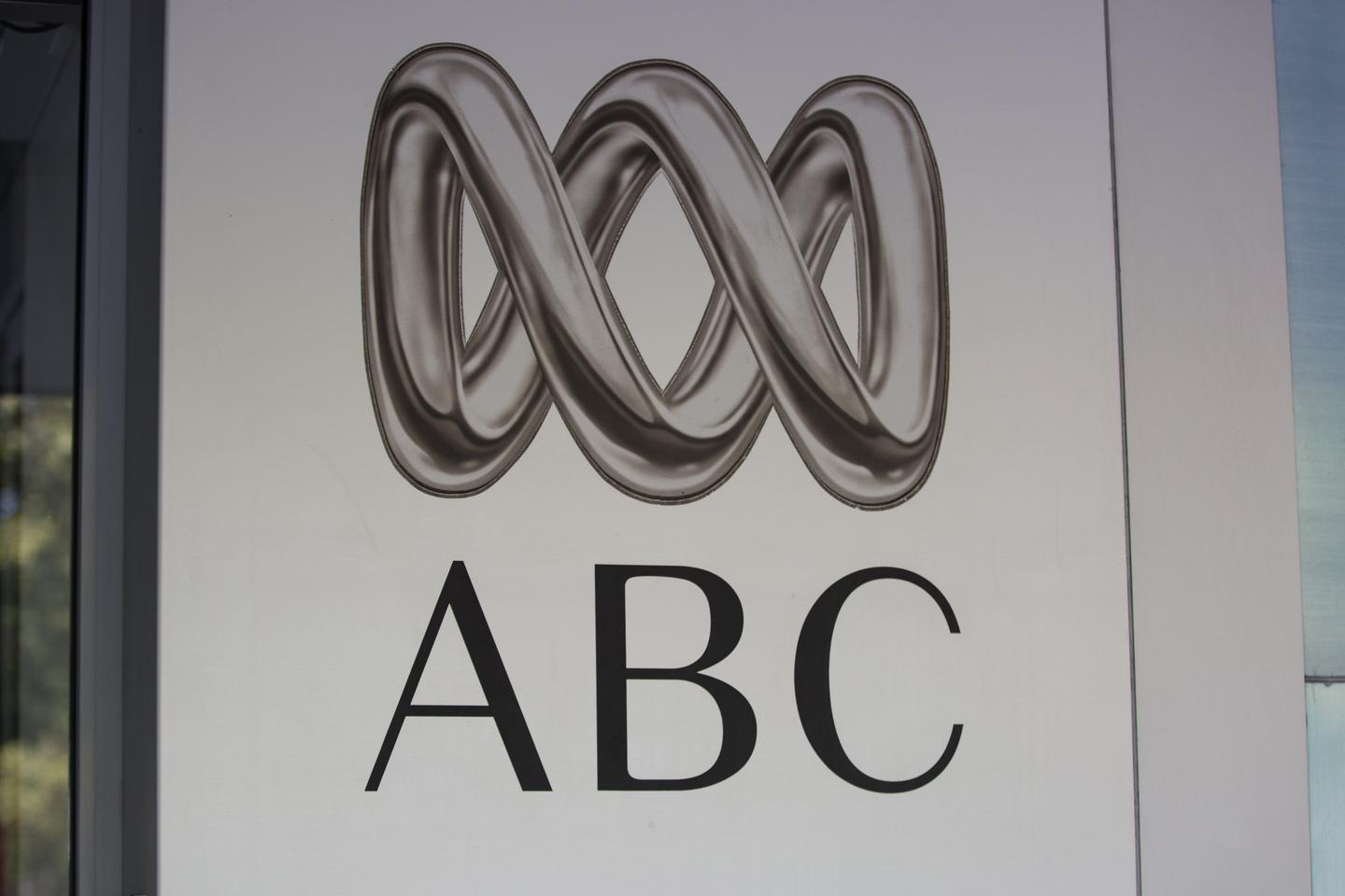 Lack of future funding clarity blights ABC