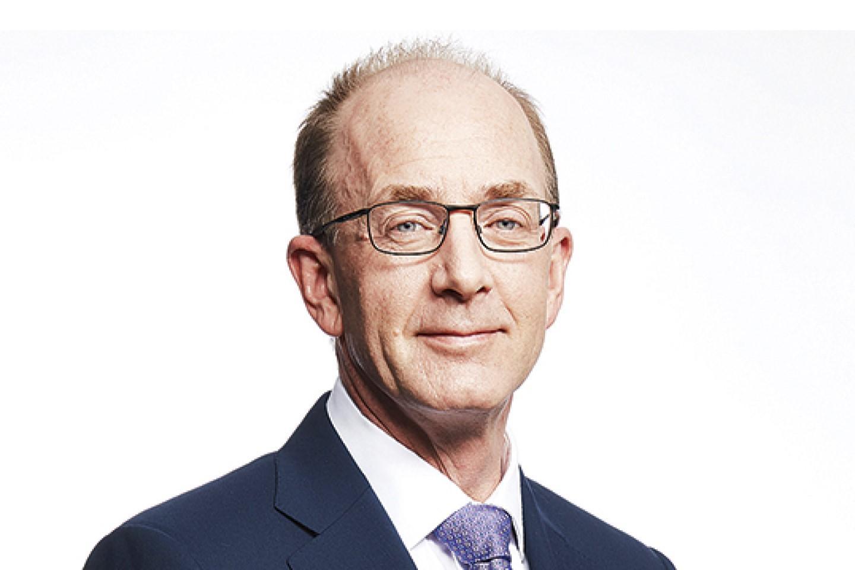 WA directors upbeat on economy