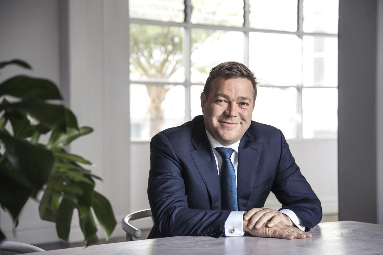 Family business buys NAB aggregators