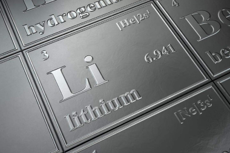 AVZ locks in first lithium offtaker