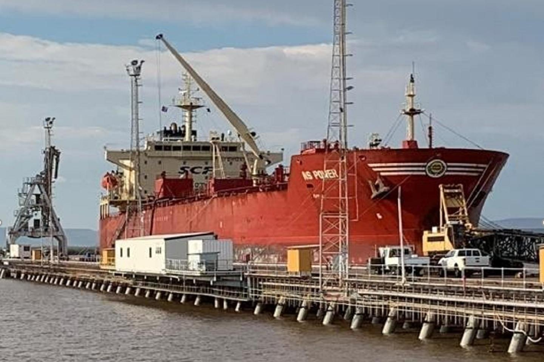 Debt free Buru to bank $1.8m from latest Ungani oil sale