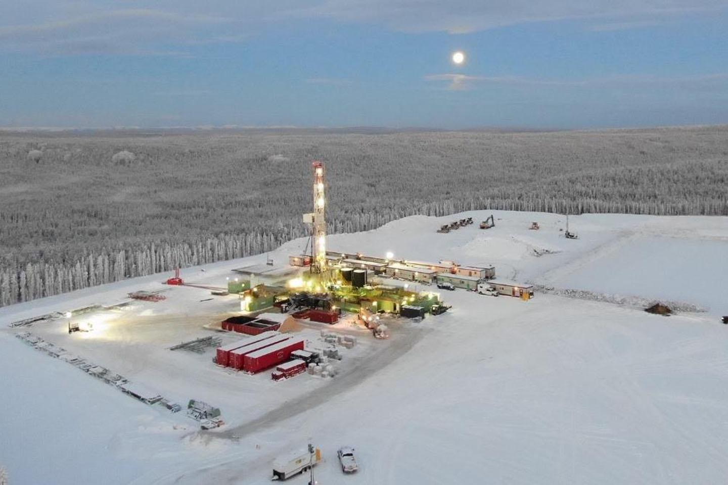 Calima set to refuel Canadian oil and gas play