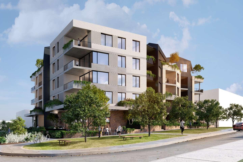 OP Properties gets Freo approval