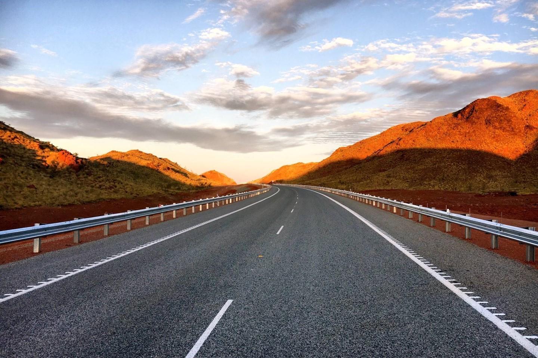 MACA wins $74m roads contract