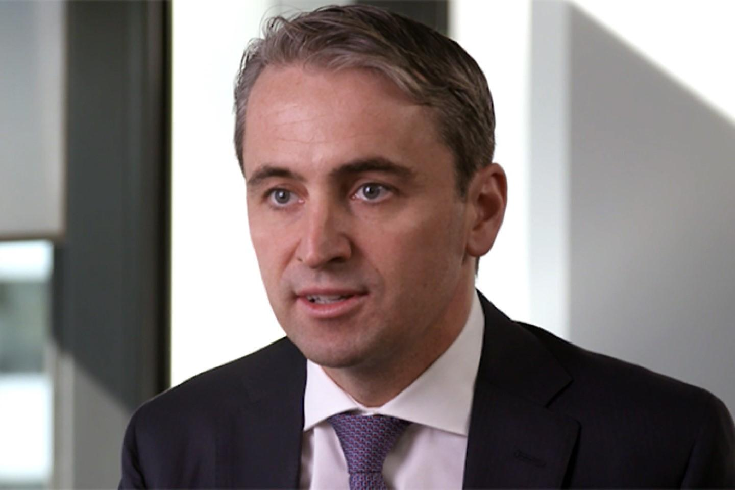 CBA boss expects rules for pay later firms