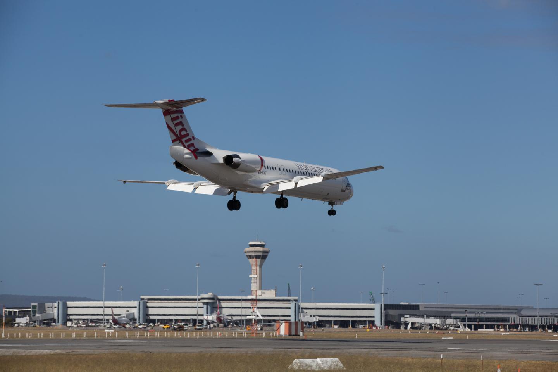 State to cap regional airfares