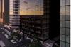$40m CBD office one step closer