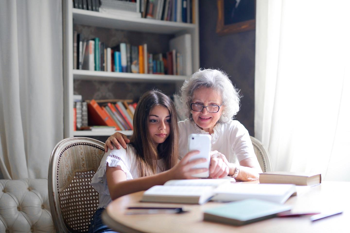 Optus to pitch InteliCare to aged-care sector clients