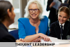 Creating ripples of change at PLC Perth
