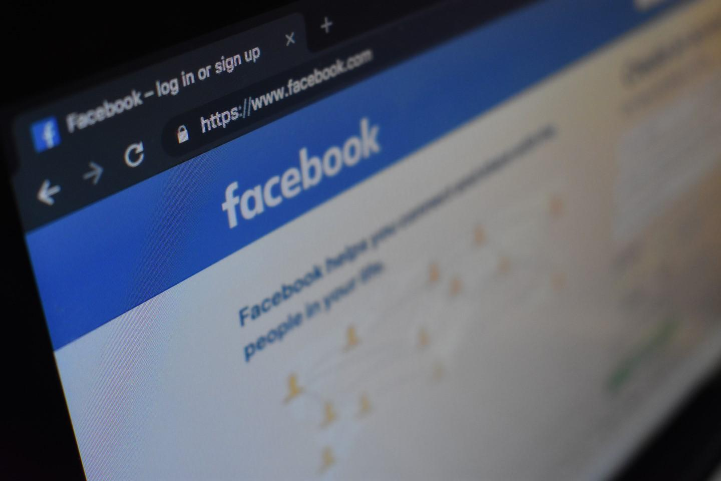 Facebook restores news pages to Australia