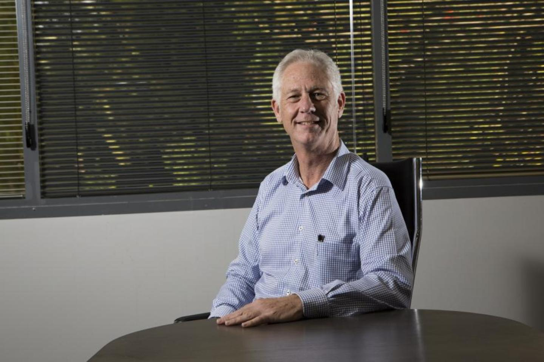 GR Engineering forecasts higher revenue