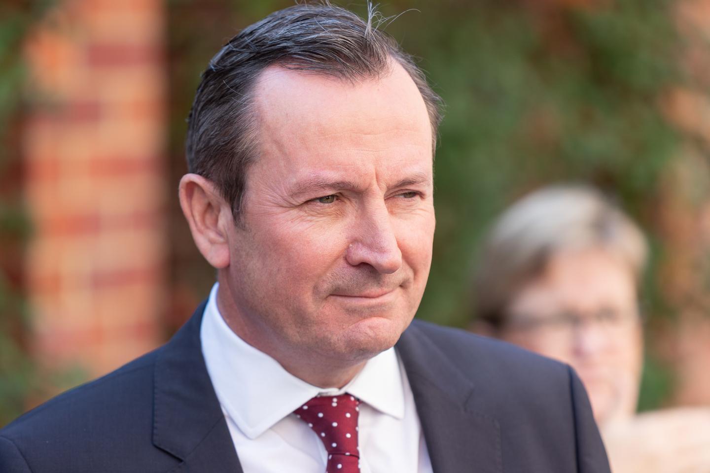 Labor picks marginal seats for school stimulus