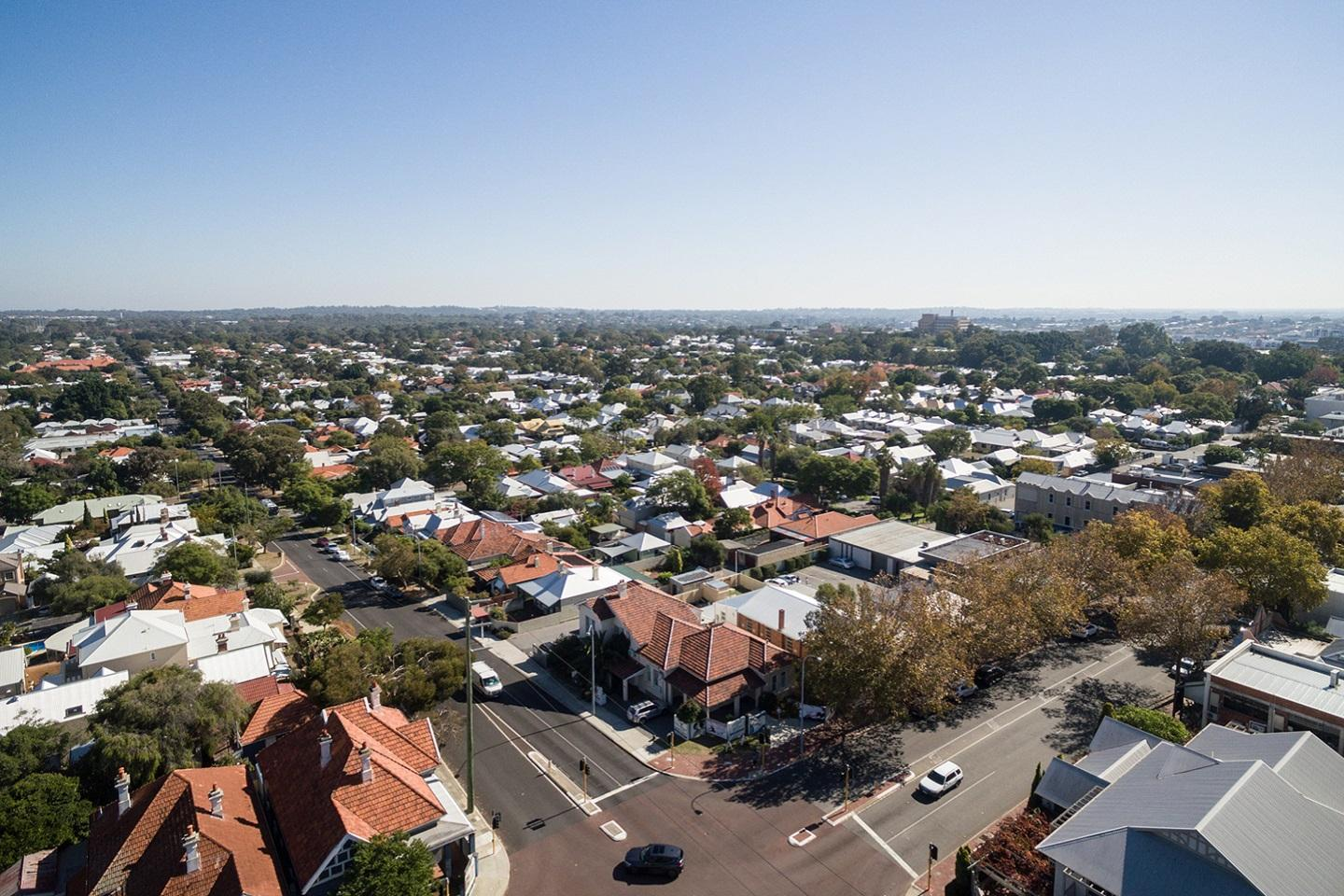 Mayor, CEO of Nedlands to leave this week