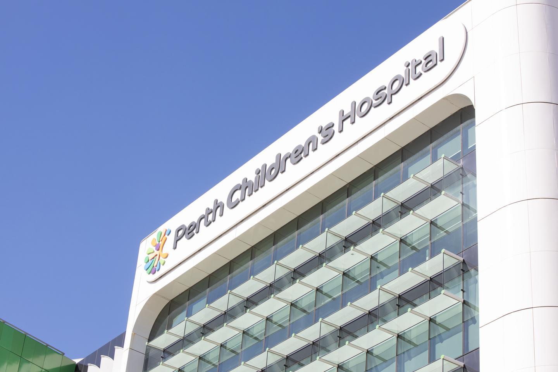 Government, Qantas bring nuclear medicine to Perth