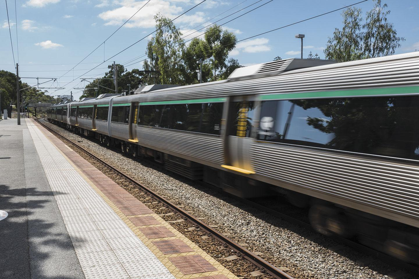 $1bn projects rejected by Infrastructure Australia
