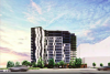 City gives $34m Rivervale apartment green light