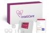 InteliCare posts 69 per cent hike in sales