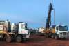 Terrain hits 'exciting' new gold zones in WA's Murchison
