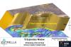 Estrella teases out more nickel-copper sulphides in WA