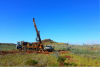 Kairos drills out shallow gold zones at project east of Kalgoorlie