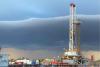 Buru detects potential oil bearing zones in Canning Basin
