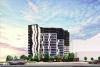 Dragon Century modifies $34m Rivervale plan