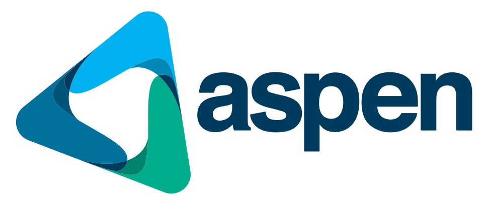 Aspen Group