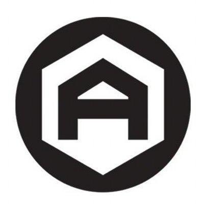AssembleBay