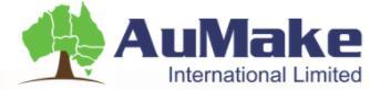 AuMake International