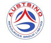 AustSino Resources Group