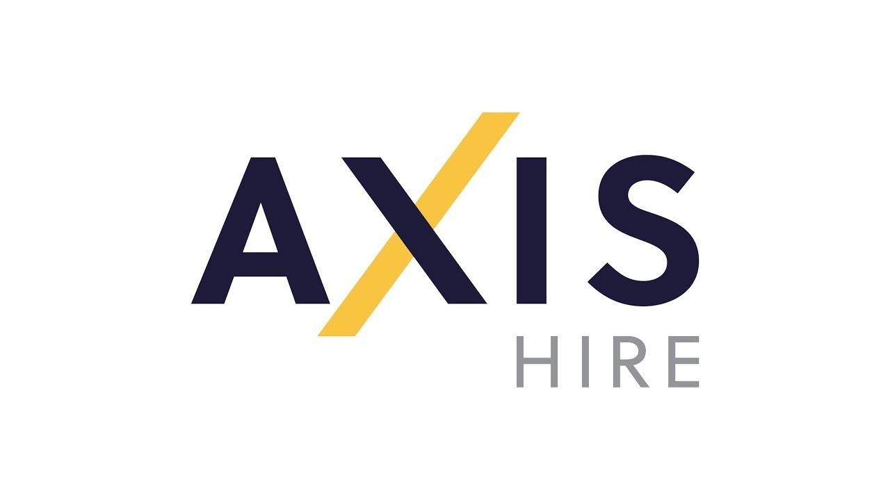 Axis Hire