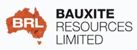 Bauxite Resources
