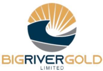 Big River Gold