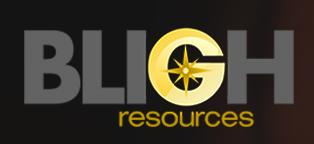 Bligh Resources