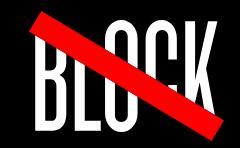 Block Branding
