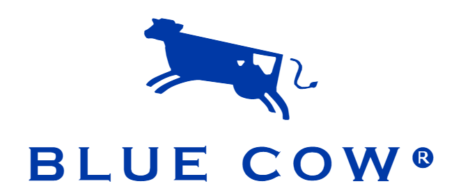 Blue Cow Cheese