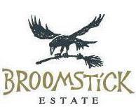 Broomstick Estate
