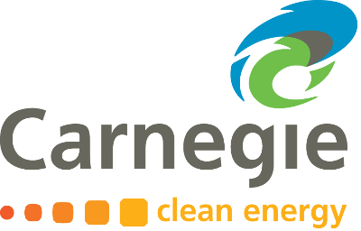 Carnegie Clean Energy