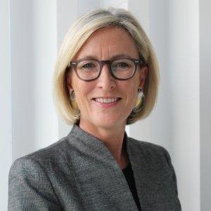 Carolyn Kay