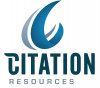 Citation Resources