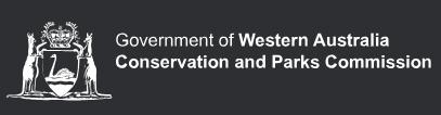 Conservation and Parks Commission