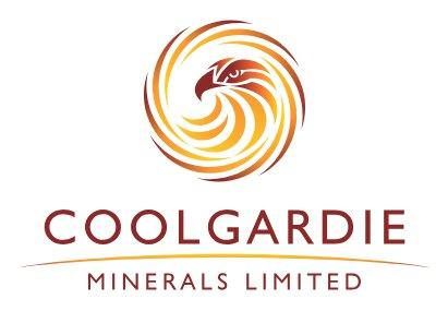 Coolgardie Minerals