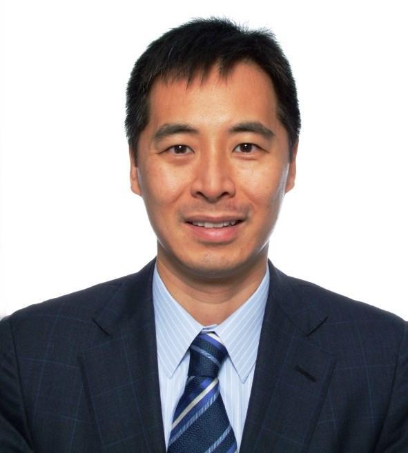 Dario Pong