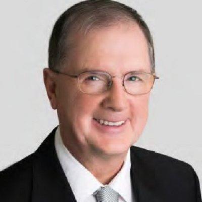 David Cartney