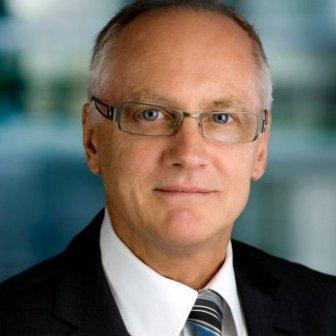 David Saxelby