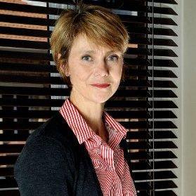 Diane Radley